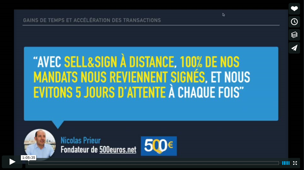 webinar 500euros