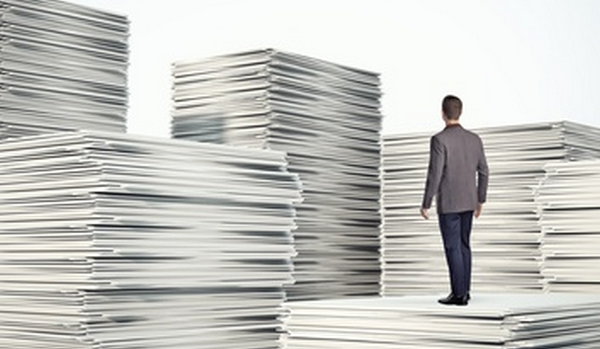 paperasse leasing