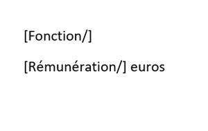 ex-sc-options-1
