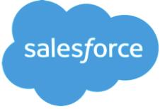 www underconsideration com brandnew archives salesforce logo detail png