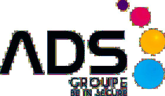 Logo ADS Transp