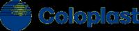coloplast logo200