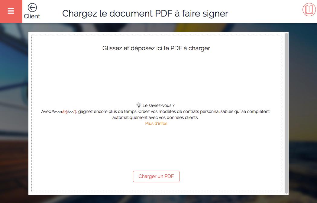 3 chargement pdf