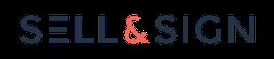 SS Logotype Horizontal Couleur 1 400