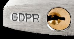 RGPD transp