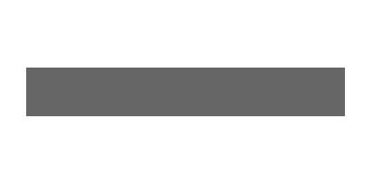 enerconfort grey logo