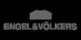engel grey logo