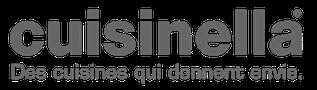 logo_cuisinella