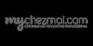 mychezmoi grey logo