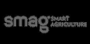 smag grey logo