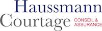 logo haussmann finances