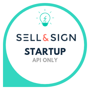 icon-startup