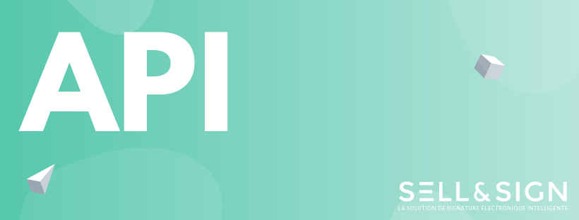 header API