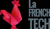 Signature électronique french tech france