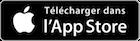 Signature électronique iOS Apple