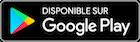 Signature électronique Android google