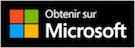 Signature électronique Windows App