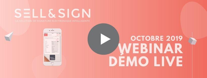 Webinar_demo_live