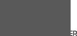 fertoret gris sellandsign