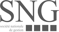 logo SNG gris sellandsign copie