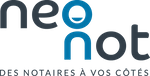 logo neonot sellandsign