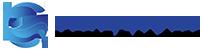 logo avocat di notaro sellandsign