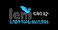 Leni Group Logo Tagline Color RGB Med Res