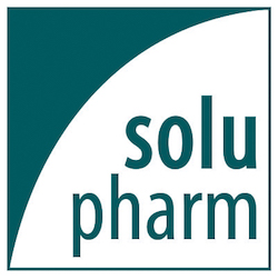 Logo Solupharm coul