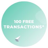 transactions offertes