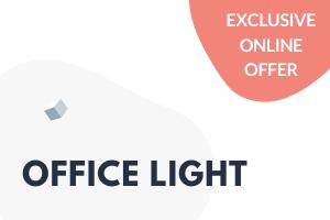 forfait_office_light