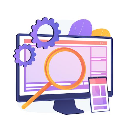 api signature électronique site internet