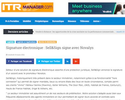 https://doc.sellandsign.com/fr/sellandsign-dans-la-presse/